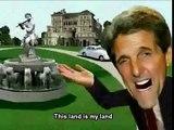 "Jib Jab Orginal ""This Land"""