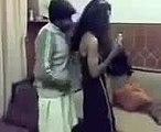 HOt Pakistani Police Dance pakistan funny videoFunny Pakistani Clips New Full?syndication=228326