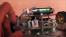 Curso de Robotica Video Tutorial 42