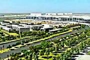 Projet du 3e Aéroport d'Istanbul : Le plus grand Aéroport au Monde !