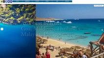 World's Best Beaches: Most breathtaking gateways on the planet