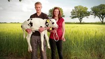 Landwirt werden - Meine Grüne Zukunft