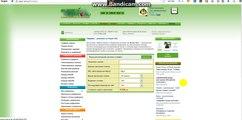 seo оптимизатор, оптимизация и раскрутка сайта самому