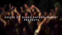 House of Blues - Walk Off The Earth - Gang Of Rhythm Tour 2014 ​​​ | House of Blues