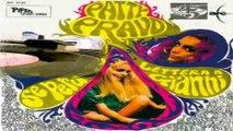 SE PERDO TE/LETTERA A GIANNI   Patty Pravo  1967  (Facciate:2)