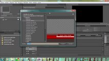 """Tutorial Adobe Premiere Pro """"Como crear titulos animados"""""""