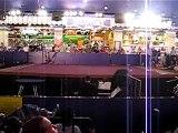 Circus Circus - Live Circus Show