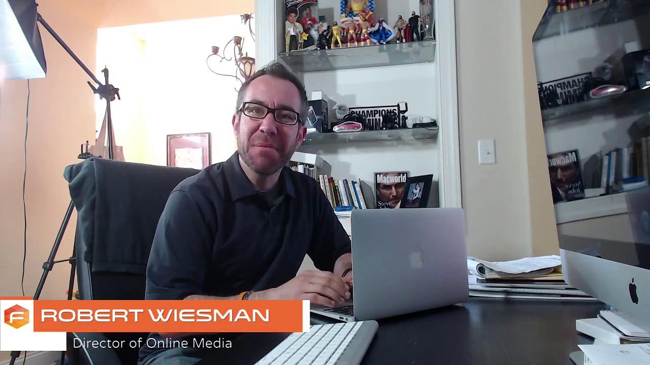 Blogging Tips For Car Sales People – Automotive Sales Marketing Ideas