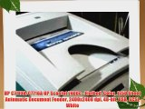 HP C7710A/C7716A HP ScanJet 7400c - Flatbed Color 1x50 Sheet Automatic Document Feeder 2400x2400