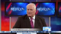 Dale Hansen Unplugged: Celebrating our differences