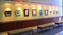 Artist Exhibit Program: How to Prepare for a Professional Art Exhibit