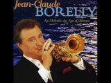 Jean Claude Borelly - DOLANNES MELODY ( FLAUTA DE PAN )   ( sin video )