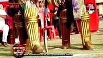 Aa Gayi Serial Express 3rd May 2015 ! - SBB Segment - 3rd May 2015