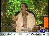 latest Khabar Naak (28th December 2013) FULL SHOW [HQ] Aftab Iqbal vs Aftab Iqbal - HD Bollywood songs 2015