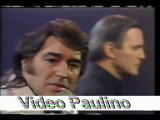 SANDRO Y LEONARDO FAVIO
