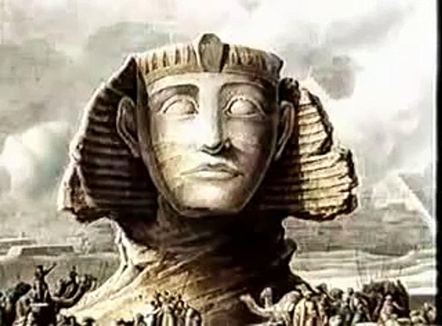 sphinx John west_2_to_AVI_clip0.avi
