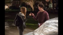 Paper Towns (2015) Full Movie subtitled in German