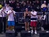 Novak, Jelena i Janko pevaju ''Moji su drugovi''