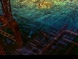 Final Fantasy VII 17/ Junon
