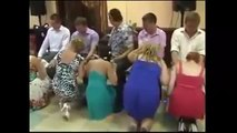 Прикольные Свадебные Конкурсы  Приколы и неудачи На Свадьбе  Wedding Fails
