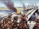 25 Aout 1944 la liberation de Paris