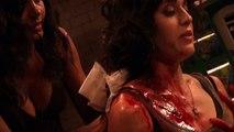 Cloverfield Deleted Scene - How You Doing (2008) - Matt Reeves Disaster Monster Movie HD