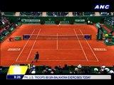 Djokovic beats Berdych to win Monte Carlo Masters