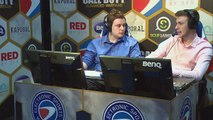 ESWC 2015 COD - Barrage vs Denial (EN)
