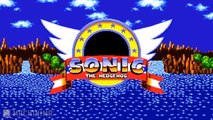 Sonic For Hire (Happy Hour) - Thunderhead