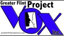 Clayton Redfield Filmlets PSA: VOX PSA 5.wmv