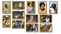Change a Life with a Kiva Loan