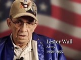 Missouri Veterans Stories- Veteran Heroes, Amazing Stories