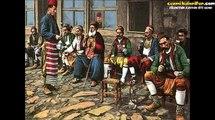 Osmanlı Tokadı Hakkında İlginç Bilgiler