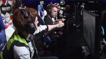ESWC 2015: Optic Gaming vs Millenium CoD Game 3