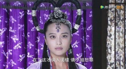 神探包青天 第37集 The Detective Bao Zheng Ep37