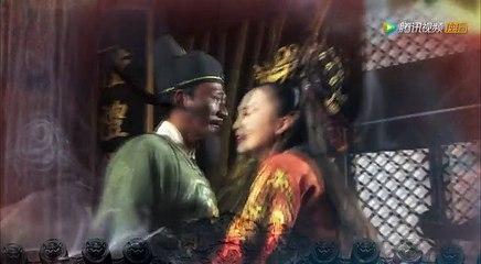 神探包青天 第38集 The Detective Bao Zheng Ep38