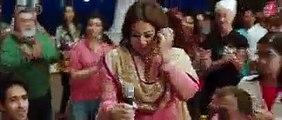 Gallan Goodiyaan HD Video Song - Dil Dhadakne Do [2015]