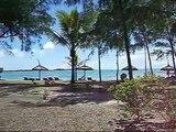 Ile aux Cerfs / Le Touessrok - Mauritius