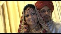 Mehndi Night Dance - Best Indian Wedding Dance