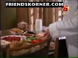 Sheharzaad Episode 114 on Geo Kahani in High Quality 3rd May 2015