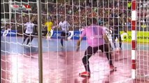Final: Benfica 5-1 Fundão [Futsal Taça de Portugal]