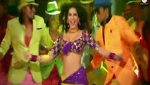 Daaru Peeke Dance - KUCH KUCH LOCHA HA _ BOLLYWOOD HD VIDEO SONG __2