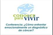 ¿Cuáles son las etapas del duelo? - Tanatología y Cancer Video 2/9