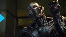 Avengers: Age Of Ultron Crosses $600 Million At Worldwide Box Office