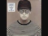 "Pet Shop Boys - ""Suburbia"""