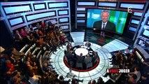 Dominique de Villepin : réaction au discours de Nicolas Sarkozy du 16 novembre 2010