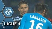 FC Lorient - Girondins de Bordeaux (0-0)  - Résumé - (FCL-GdB) / 2014-15