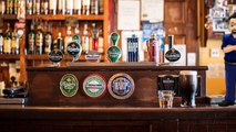 Draft Masters Draft Beer Dispense System Evaluation and  Service & Maitenance | Draft Beer Services