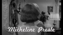 L'Amant de cinq jours ( 1961 - bande annonce )