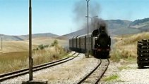Černá ovce (železniční část, CZ)